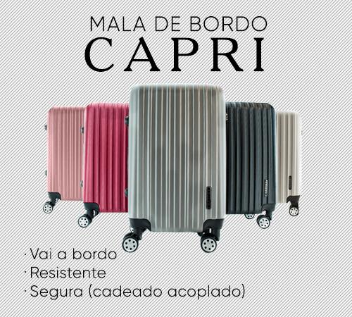 Mala Capri