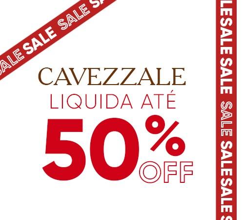 Liquida Cavezzale