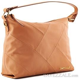 Bolsa de Couro Feminina Cavezzale Antique 0101418
