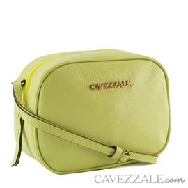 Bolsa de Couro Feminina Cavezzale Lima 102006