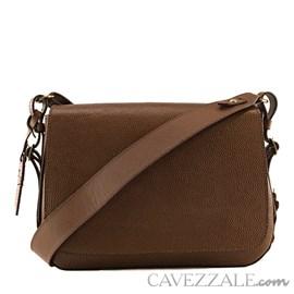 Bolsa de Couro Feminina Cavezzale Linhaça 101983