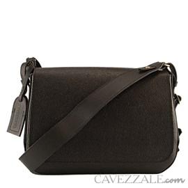 Bolsa de Couro Feminina Cavezzale Preto 101983