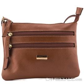 Bolsa de Couro Feminina Cavezzale Whisk 0100971