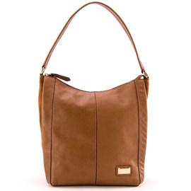 Bolsa De Couro Feminina Cavezzale Whisk 098097