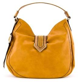 Bolsa Feminina Cavezzale 097962 Caramelo