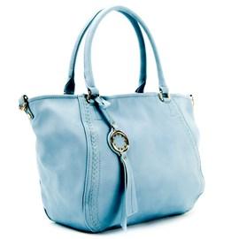 Bolsa Feminina Cavezzale 098530 Azul