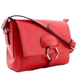 Bolsa Feminina Cavezzale Vermelho 098919