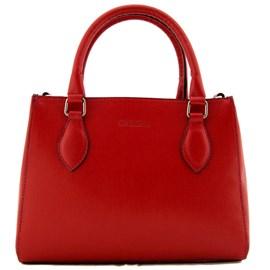Bolsa Feminina Cavezzale Vermelho 099481