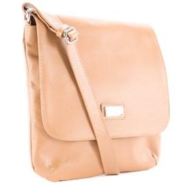 Bolsa Feminina Couro Cavezzale Aveia 018169