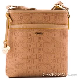 Bolsa Feminina Mickey Mouse Khaki 0100763