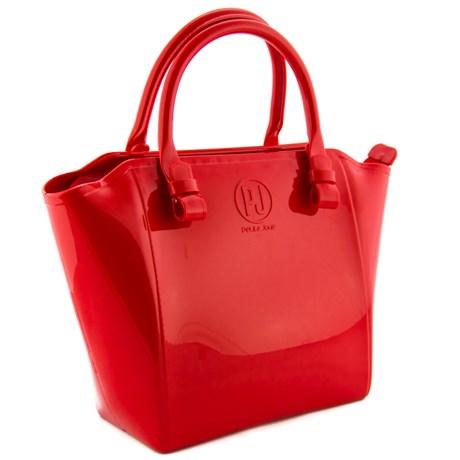 Bolsa Petite Jolie Hot Red 099712