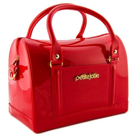 Bolsa Petite Jolie Hot Red 099734