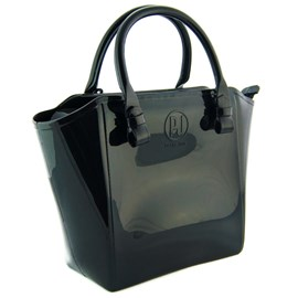 Bolsa Petite Jolie Off Black 099712
