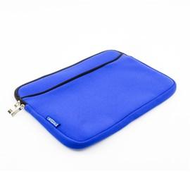 Capa Para Notebook Cavezzale 055115 Azul