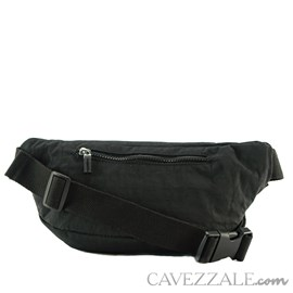 Guaiaca Cavezzale Preto 101295
