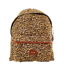 Mochila Sestini Plus Animal Print 0100580