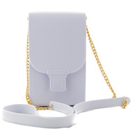 PHONE CASE PETITE JOLIE CLEAN WHITE 099730