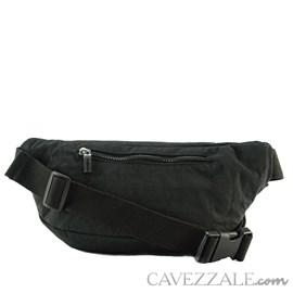 Pochete Cavezzale Preto 101295