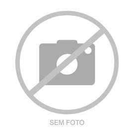 Carteira de Couro Feminina Cavezzale Preto 099678