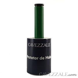 Protetor de Mala transparente Cavezzale 101848
