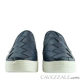 Tênis Cavezzale Napa Santorini Navy 102065