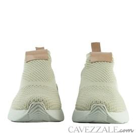 Tênis de Tecido Cavezzale Fully Sand 102551